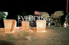 Elegant wedding di Evedding | Foto 12