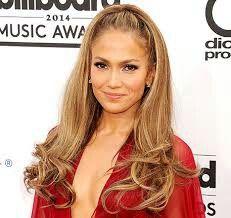 Az 10 Legjobb Kép Az Jennifer Lopez Táblán Jennifer Lopez