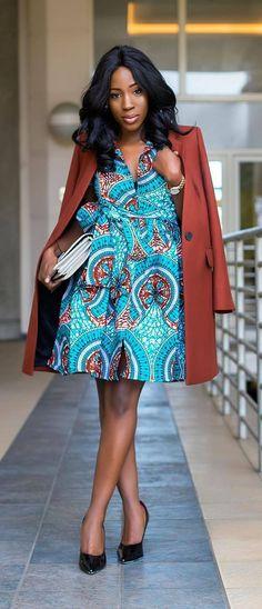 Modern African fashion dresses,African fashion, Ankara, kitenge, African women dresses, African prints, African men's fashion, Nigerian style, Ghanaian fashion, ntoma, kente styles, African fashion dresses, aso ebi styles, gele, duku, khanga, krobo beads, xhosa fashion, agbada, west african kaftan