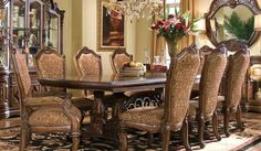 North Carolina Furniture, Iron Beds, Lighting, and Ceiling Fans