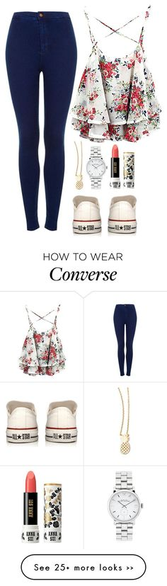 """Day with your family"" by maevadirectioner on Polyvore"