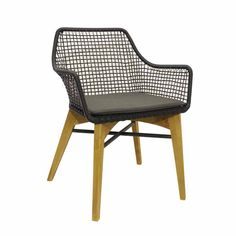 Maxum-Armchair-Outdoor-furniture-dining-chair-Satara-Australia