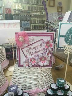 Chloe Chloes Creative Cards, Stamps By Chloe, Embossing Folder, Flower Cards, Chanel Boy Bag, Cardmaking, Embellishments, Christmas Cards, Projects To Try