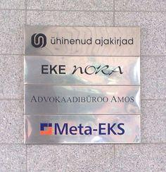 Metallist fassaadisildid - Reklaamitootja.ee - http://reklaamitootja.ee/126468351178-jpg/