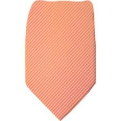 peach colored ties - Google Search