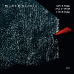 "Saluzzi's latest recording ""Navidad de Los Andes"" (2011) lies again at the intersection of folk music, classical chamber music and improvisational jazz. With Anja Lechner on cello and Dino Saluzzi's brother Felix (saxophone) on some tracks, it features compositions from Saluzzi as well as variations on older tango themes."