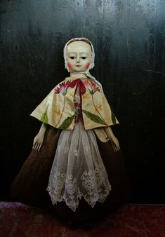 1474 best images about Dolls !!! on Pinterest