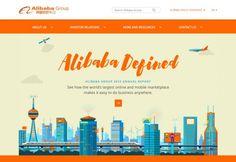 E-Commerce-News: Alibaba Group kommt nach Deutschland