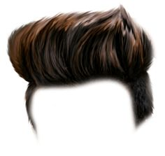 Hair For Picsart Png Image With Transparent Background Background Wallpaper For Photoshop, Photo Background Images Hd, Picsart Background, Blurred Background, Hd Wallpaper, Picsart Png, Picsart Edits, Overlays Picsart, Photoshop Hair