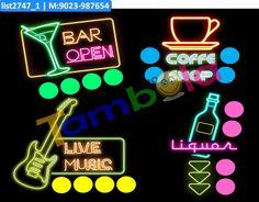 Bar Anywhere 3 in theme Drinks as Designer Kukuba under Kukuba