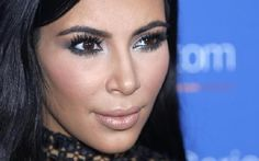 Kim Kardashian West robbed of jewelry worth more than $10 million