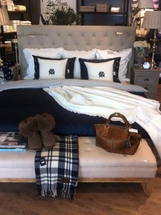 Shop Interior Design, Shops, Bed, Furniture, Shopping, Home Decor, Tents, Decoration Home, Stream Bed