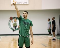 Boston Celtics on Twitter