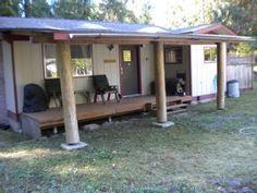 Packwood Cabin Rental: Clean, Cute, Affordable! Couples Getaway! Private Hot Tub-wifi-great Ski Cabin! | HomeAway