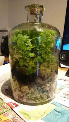 Build an almost maintenance free jar ecosystem Check out the full project http://ift.tt/1TGvzws Don't Forget to Like Comment and Share! - http://ift.tt/1HQJd81