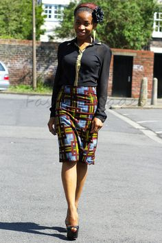 Love the material Latest African Fashion, African women dresses, African Prints, African clothing jackets, skirts, short dresses, African men's fashion, children's fashion, African bags, African shoes etc. ~DK