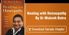 dr batra homeopathy steroids