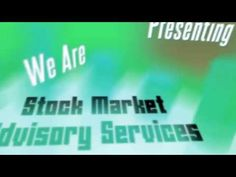 Stock Cash Services: Get Perfect Stock Market Services By TradeIndia Re...