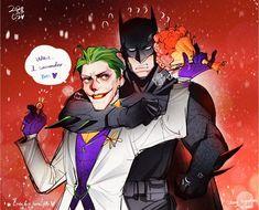 Bat Joker, Joker Dc, Lego Batman Movie, Batman And Superman, Batman Stuff, Jocker Batman, Batman Fan Art, Galaxy Outfit, Heath Ledger Joker