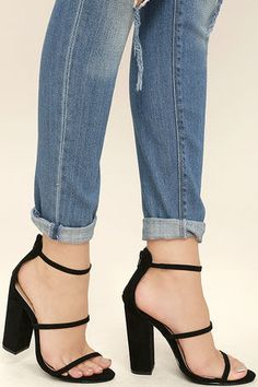 7e31195758a2 Trendy and Sexy Shoes for Women at Great Prices