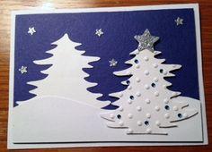 Christmas Tag - 2014