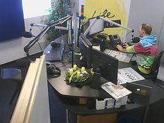 Life Radio » Wir lieben Tirol. Wir lieben Musik.