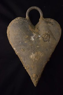 L'exceptionnelle sépulture de Louise de Quengo, dame du XVIIe siècle - Institut national de recherches archéologiques préventives