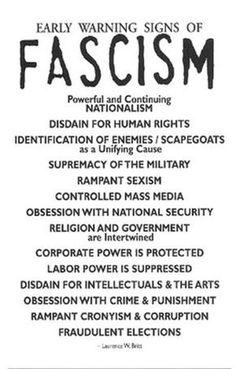 tRump+Repukkke Fascist Nazi's