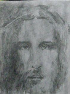 fredko / Ježiš