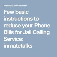 inmate talks (inmatetalks) on Pinterest