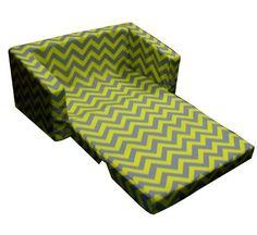 Newco Kids Chevron Flip Sofa, Gray and Yellow Newco Kids http://www.amazon.com/dp/B00D6IGL10/ref=cm_sw_r_pi_dp_4mOCub11ASAVE