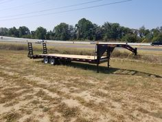 we are best trailers and supply and specialize in your trailer needs be it sales or repairs and service work, we carry a wide range of trailer encluding covered wagon trailer, down to earth and aluma trailers Landscape Trailers, Best Trailers, Equipment Trailers, Covered Wagon, Used Cars, Cars For Sale, Bed, Cars For Sell, Stream Bed