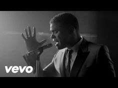 Bet You Can't Do It Like Me Lyrics Youtube Alone Again Naturally - image 10