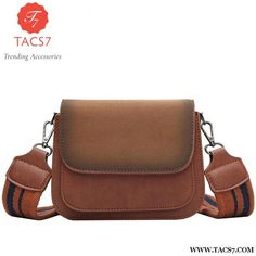 3230e19f9e86 9 Best Bags Leather Classic Style images