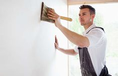The professional painter and decorator services allow you to change your house look completely. The other positive thing about these services is that your whole house becomes clean. Modern Tools, Professional Painters, Moving Out, Health And Safety, Stress Free, Stress And Anxiety, Unique Colors, Fun Activities, Are You The One