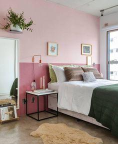 Retro Kitchen Decor, Quirky Home Decor, Natural Home Decor, Eclectic Decor, Kitchen Ideas, Cheap Wall Decor, Cheap Home Decor, Home Bedroom, Bedroom Decor
