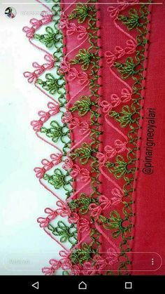 This post was discovered by Berrin Karadavut. Discover (and save!) your own Posts on Unirazi. Crochet Unique, Needle Lace, Lace Making, Tatting, Needlework, Elsa, Bohemian Rug, Knit Crochet, Diy And Crafts
