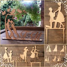 Welcome To My Page, Facebook, Crafts, Home Decor, Manualidades, Decoration Home, Room Decor, Handmade Crafts, Craft