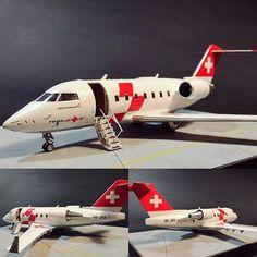 Revell Monogram, S Mo, Model Airplanes, Model Kits, Plastic Models, Scale Models, Diorama, Diecast, Cars