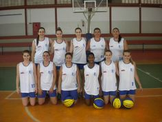 Basquete feminino adulto da SEL/AABI enfrenta Mogi Mirim pela semifinal - http://acidadedeitapira.com.br/2015/11/19/basquete-feminino-adulto-da-selaabi-enfrenta-mogi-mirim-pela-semifinal/