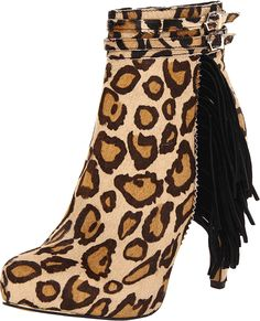 8a71a8edfba7d Sam Edelman Women s Keegan Boot -- This is an Amazon Affiliate link. You can