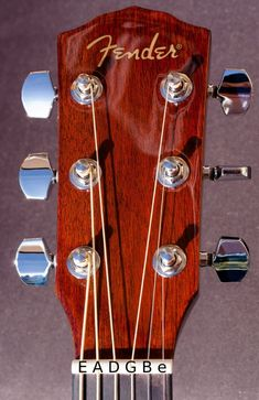 Standard guitar tuning can be applied in several ways and each is useful to know. This easy guide shows each method and helps you to get in tune quickly. Guitar Images, Guitar Photos, Guitar Strumming, Acoustic Guitar, The Black Keys, Skills To Learn, Guitar Strings, Classical Guitar, Guitar Lessons