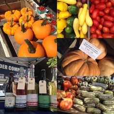 New York City's 10 Best Food and Farmers' Markets