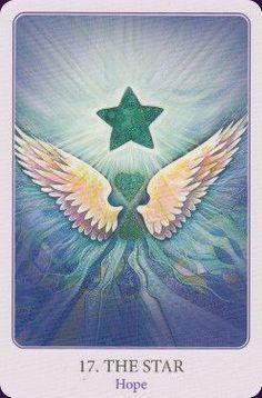 Art-of-Love-Tarot-5 #tarotcardsdiy