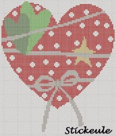 Merry Heart
