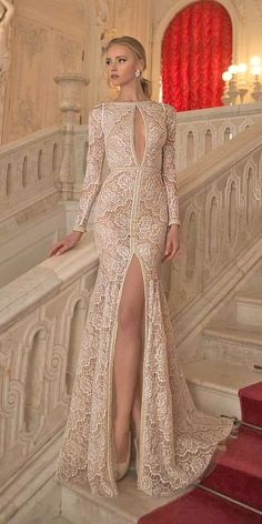 a5e5414507c 121 Best dresses images in 2019