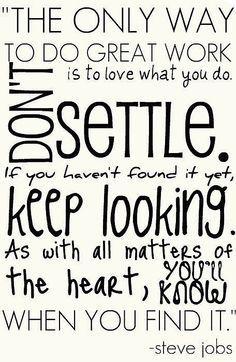Inspirations on Pinterest   Law Of Attraction, Ask Believe Receive ...