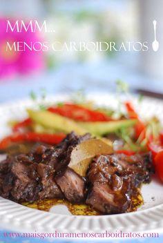 carne-cozida-longa-sem-carboidratos2