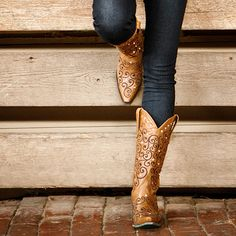 Take a look at the Lane Boots & More event on zulily today!