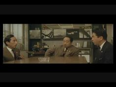 懐かシネマ=『社長漫遊記(1963年)』・・・こんな社長がいる会社だったら仕事も楽しいでしょうね! http://www.timein.jp/item/content/movie/980197341